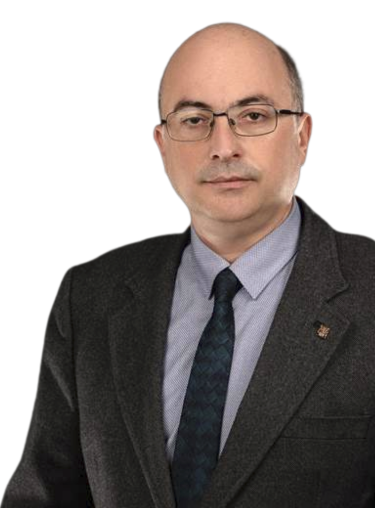 osman-kuray