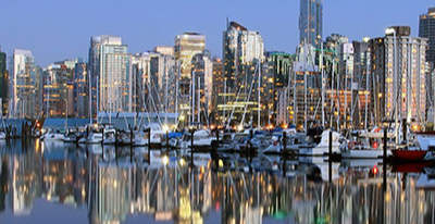 vancouver-th